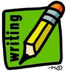 Report writing findings